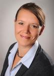 Dana Hartmann