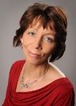 Karin Karg