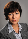 Dr. Anja Linz-Sonntag