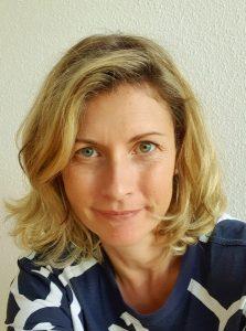 Katja Mikulla
