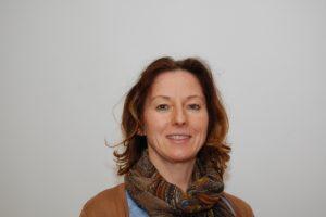 Nicole Tröger-Leinung