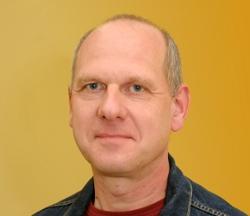 Andreas Fehrecke