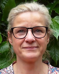 Petra Kuhn