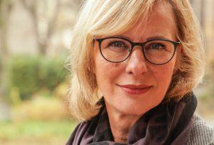 Evelin Nitsch-Boek