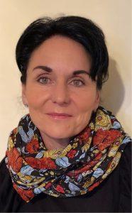 Andrea Tillmann